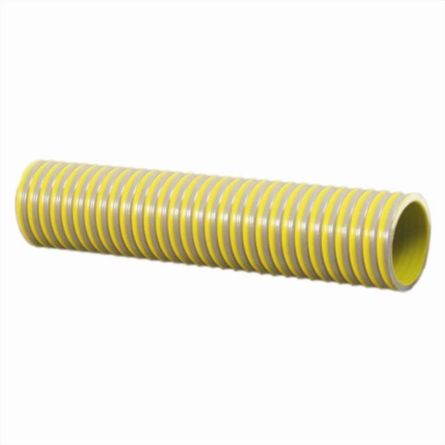 ABRATEC ARIZONA PU - ts hadice pro abraziva 152/0mm