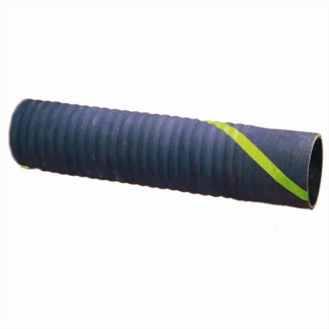 ABRAFLEX 10/SPL, 11 m - ts had. pro abrazivní materiály 152/0mm
