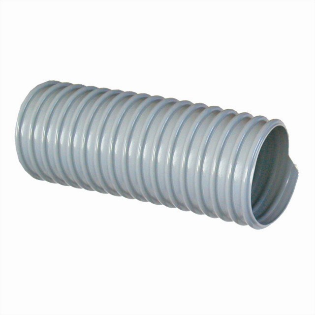 VENTITEC PVC-1N B - h. pro ods. neabrazivních mat. / 300 mm