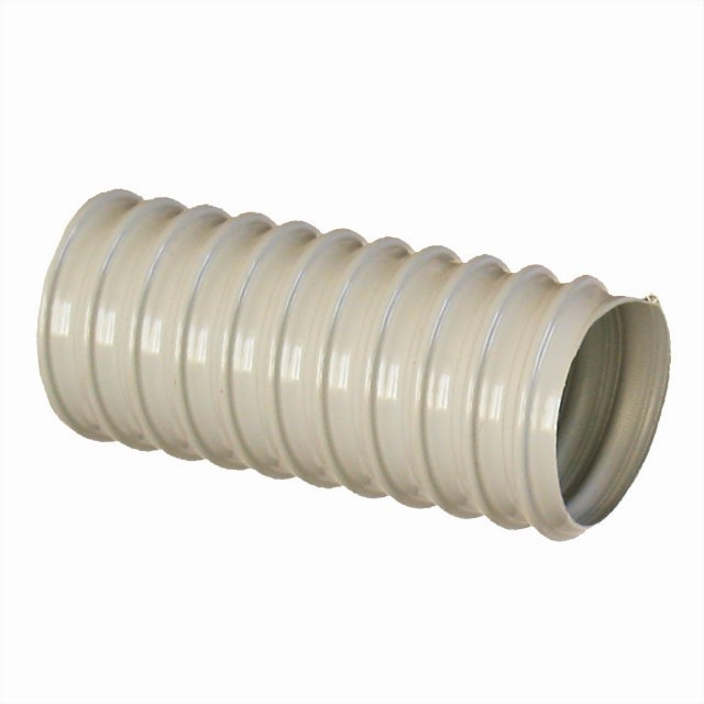 FLEXADUR PVC-2N B - h. pro ods. mírně abraz. mat. / 325 mm