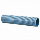 ABRATEC MAGNUM PU - Sací a tlaková hadice pro vysoké abraze 75/mm