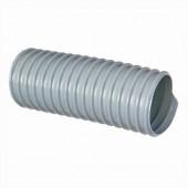 VENTITEC PVC-1N B - h. pro ods. neabrazivních mat. / 80 mm