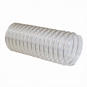 FLEXADUR PVC-1N O - h. pro ods. neabrazivních mat. / 315 mm