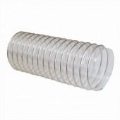 FLEXADUR PVC-1N O - h. pro ods. neabrazivních mat. / 500 mm