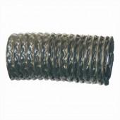FLEXADUR PVCX-1N SE X, žlutá - vzduch a prach / 600 mm