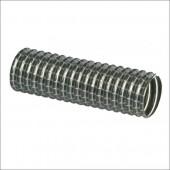 FLEXADUR PVC-LUX AM - Had. pro průmysl. vysavače / 38 mm