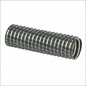 FLEXADUR PVC-LUX AM - Had. pro průmysl. vysavače / 51 mm