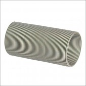 VENTITEC PP BETA - had. pro vytápění a klimatizace / 100mm