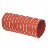 FLEXADUR VMX-2N H - h. pro ods. při vysokých tepl. (balení 4 m) / 19 mm