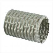CLIP SILIKON M - had. pro vysoké teploty / 112 mm