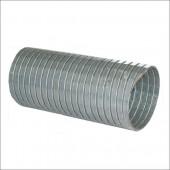 METAFLEX POZINK - had. pro vysoké teploty / 100 mm