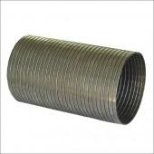 METAFLEX NEREZ - had. pro vysoké teploty / 75 mm