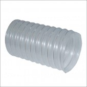 FLEXADUR PE-1N O - h. pro ods. chemických výparů / 100 mm