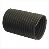 STREETMASTER PRESS PU - ohebná hadice pro zametací vozy / 250 mm
