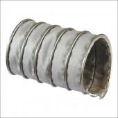 CLIP CALOR HT 1100 - hadice pro extrém. vysoké teploty / 550 mm
