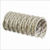 CLIP CALOR HT 400 - had. pro vysoké teploty / 50 mm