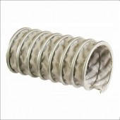 CLIP CALOR HT 400 - had. pro vysoké teploty / 65 mm