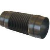 STREETMASTER PRESS PU-2, 1,1 m - se 2 krky / 250 mm