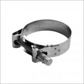 SUPRA W2 - spona s čelistí / 239/252 mm