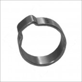 EAR CLIP I W1 - Deformační spona s jedním ouškem  / 12-14 mm