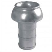 PERROT H TRN - ocelový trn 65mm bez háků