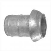 PERROT TRN - ocel trn 125mm bez háků