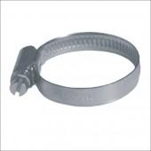 MT-9-W4 - šneková spona / 12-20 mm