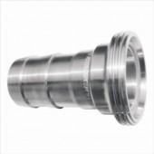 """DRINTEX AG - trn 25mm vnější z. 52x1/6"""""""
