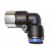 EPLF 4 M 5